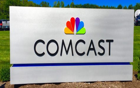 Comcast gives two months of free WiFi to eligible students