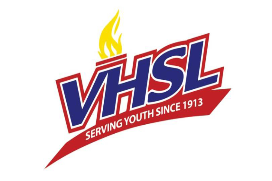 The+Virginia+High+School+League+%28VHSL%29+logo.+