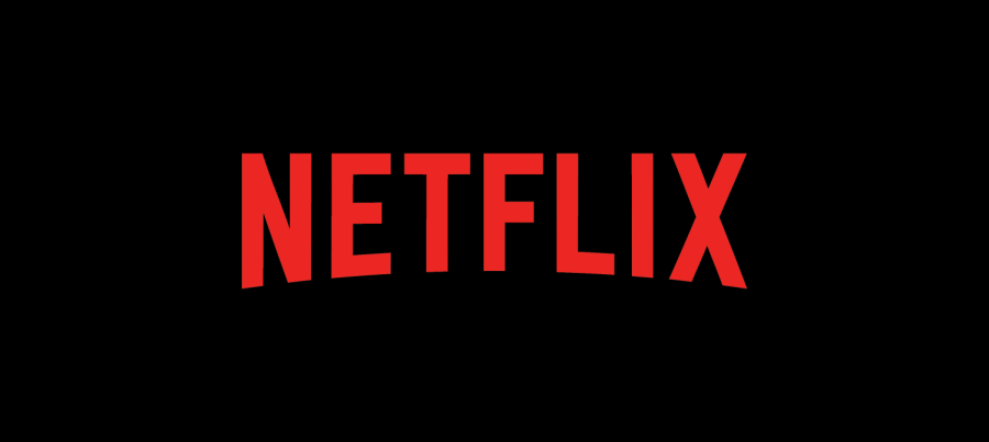 Netflix+has+become+popular+to+many+students+when+trying+to+decide+what+to+watch+while+in+quarantine.+