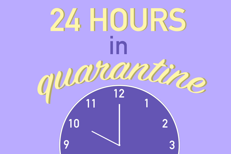 24+Hours+in+Quarantine