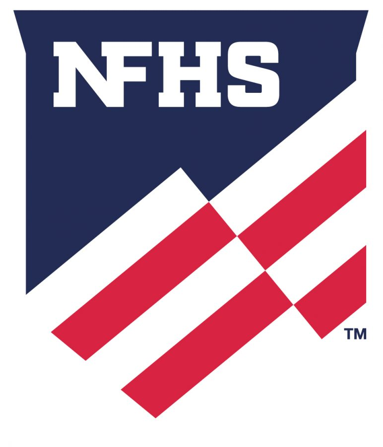 NFHS releases information regarding national sports and activities restarting
