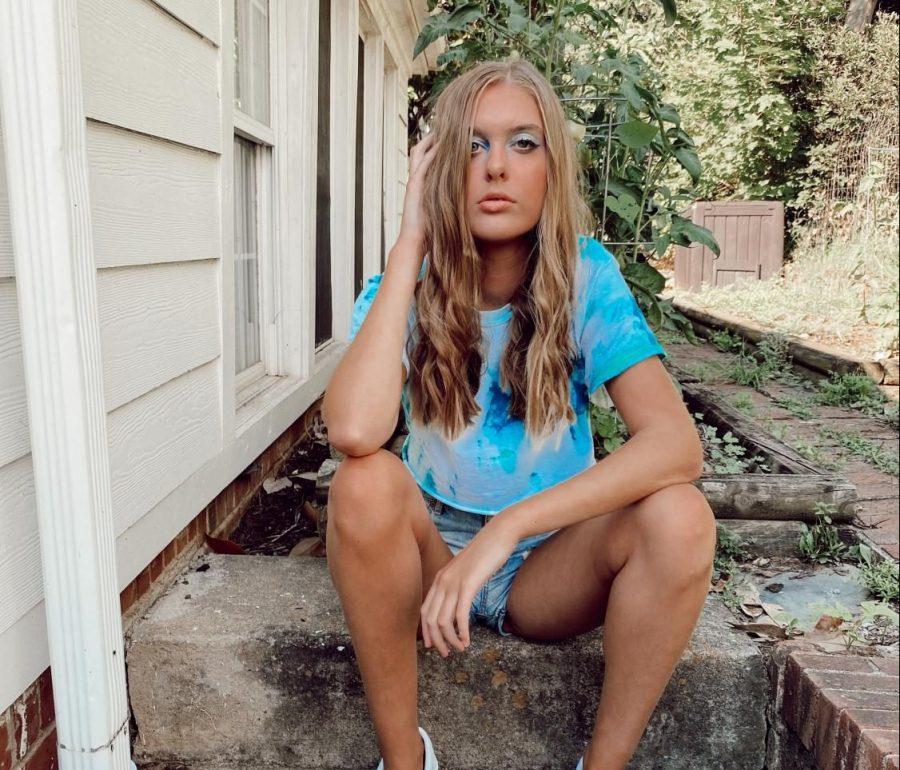 Jenna Goss
