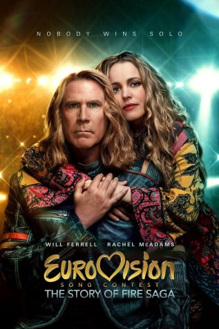 """Eurovision Song Contest: The Story of Fire Saga"" blows away expectations"