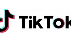 Launched in the U.S. in 2017, TikTok is a video-based social media platform.